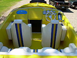 29 Kryptonite Interior Ideas-boat-pics-003.jpg
