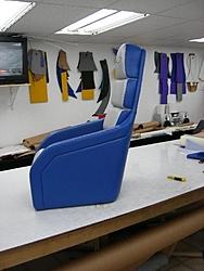 29 Kryptonite Interior Ideas-skater-seats.jpg