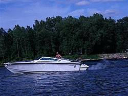 Favorite Offshore 25ft and smaller?-pics-06-033-large-.jpg