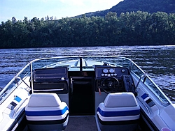 Favorite Offshore 25ft and smaller?-pics-06-035-large-.jpg