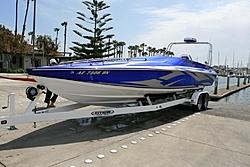 Favorite Offshore 25ft and smaller?-img_0583.jpg