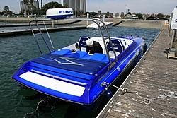 Favorite Offshore 25ft and smaller?-img_0579.jpg