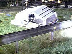 Boat Hits Car This Morning.......-2421562_320x240.jpg