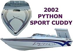 Python 339 offshore ?????-24_photo_1.jpg