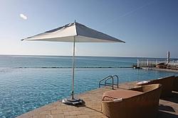 Ft.Lauderdale to Bahamas-exumas-bs-nassau-ft-lauderdale-may-09-116-%5Bdesktop-resolution%5D.jpg