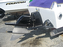 Who's running a #6 in a single engine application-j.c.-performance-072.jpg