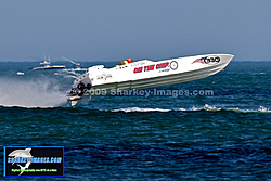 Who's running a #6 in a single engine application-p767760704-4.jpg