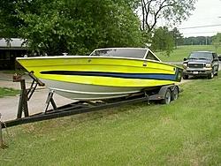 Python 339 offshore ?????-yellow-24.jpg