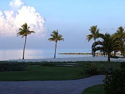Ft.Lauderdale to Bahamas-p7160225.jpg