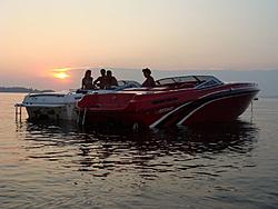 Lake Champlain 2009-dsc00647.jpg
