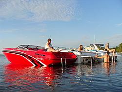 Lake Champlain 2009-dsc00648.jpg