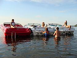 Lake Champlain 2009-dsc00649.jpg