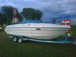 Lake Champlain 2009-img00051-20090830-1938.jpg