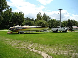 Great first day back on the H2O-dsc00774d.jpg