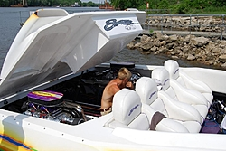 Great first day back on the H2O-test-tune-08-30-09-ad.jpg