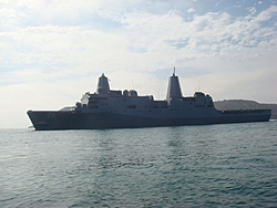 """Any """"Navy Guys"""" that know WTF this is?-dsc06340.jpg"""