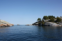 The rugged beauty of Canada's Georgian Bay in late summer-gbay-western-islands-sept-2009-022-%5Bdesktop-resolution%5D.jpg