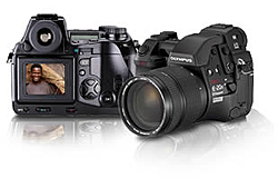 ot Help buying a  Digital Camera gurus 5.0 mp-huge714.jpg