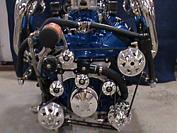 New 650 EFI from Young Performance-dsc00015.jpg