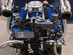 New 650 EFI from Young Performance-dsc00021.jpg