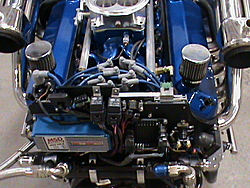 New 650 EFI from Young Performance-dsc00022.jpg