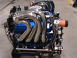 New 650 EFI from Young Performance-dsc00023.jpg