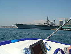 """Any """"Navy Guys"""" that know WTF this is?-dsc00061.jpg"""