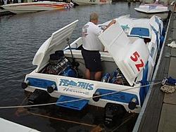 Attention ALL SOUTHEAST Boaters...-dscf0005.jpg