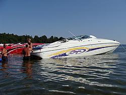 Lake Champlain 2009-dsc00677.jpg
