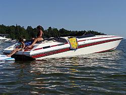 Lake Champlain 2009-dsc00679.jpg