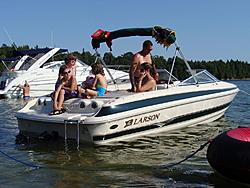 Lake Champlain 2009-dsc00680.jpg