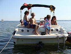 Lake Champlain 2009-dsc00685.jpg
