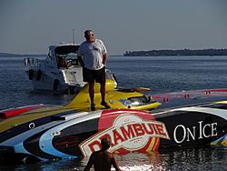 Lake Champlain 2009-dsc00691.jpg