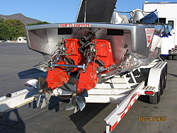 Who's running a #6 in a single engine application-aug-test-avr-003.jpg