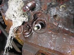 RUST Encased Spark Plugs - HELP ASAP-picture-008.jpg