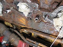 RUST Encased Spark Plugs - HELP ASAP-picture-011.jpg