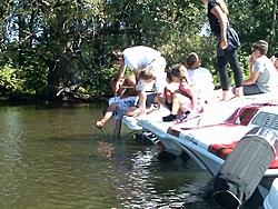 Lake Champlain 2009-nouvelle-image.jpg