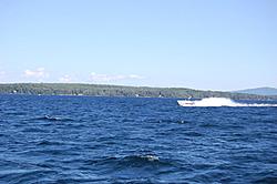 Lake Winnipesaukee 2009-rsz_dsc_0266.jpg