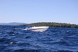 Lake Winnipesaukee 2009-rsz_dsc_0275.jpg
