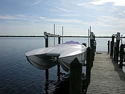 Skater boating, Labor Day wknd, Boca Grande, FL-dscn4570.jpg