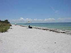 Skater boating, Labor Day wknd, Boca Grande, FL-dscn4559.jpg