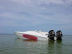 Skater boating, Labor Day wknd, Boca Grande, FL-dscn4572.jpg