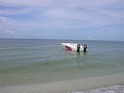 Skater boating, Labor Day wknd, Boca Grande, FL-dscn4573.jpg