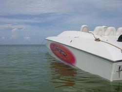 Skater boating, Labor Day wknd, Boca Grande, FL-dscn4579.jpg