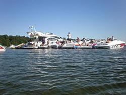 Lake Champlain 2009-022.jpg