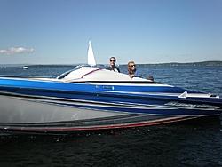 Lake Champlain 2009-004.jpg