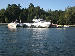 Lake Champlain 2009-042.jpg
