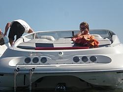 Lake Champlain 2009-024.jpg