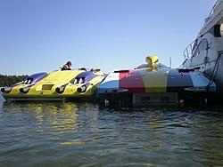 Lake Champlain 2009-032.jpg