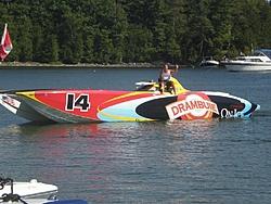 Lake Champlain 2009-017.jpg